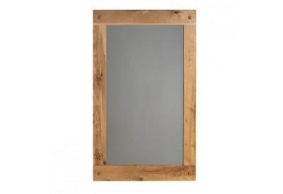 Miroir l 150 cm chambre lodge casita en bois koh deco for Miroir 150 cm