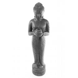 Statue Bouddha Offrande 150 cm