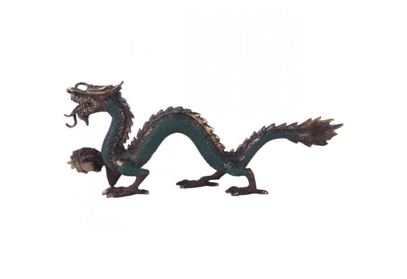 Statue Dragon Statue En Dragon Statue En Dragon Bronze En Bronze Bronze Dragon Statue QCeWrxdoB