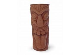 Tiki Tahiti Tongue en cocotier 50 cm