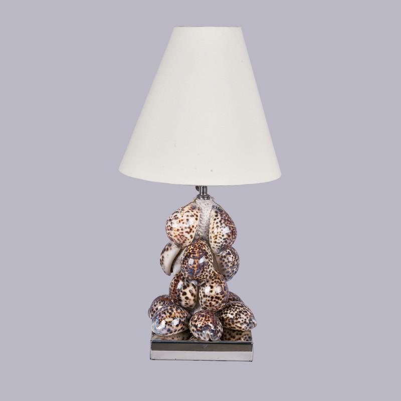 lampe de chevet bois flott pas cher design de maison design de maison. Black Bedroom Furniture Sets. Home Design Ideas