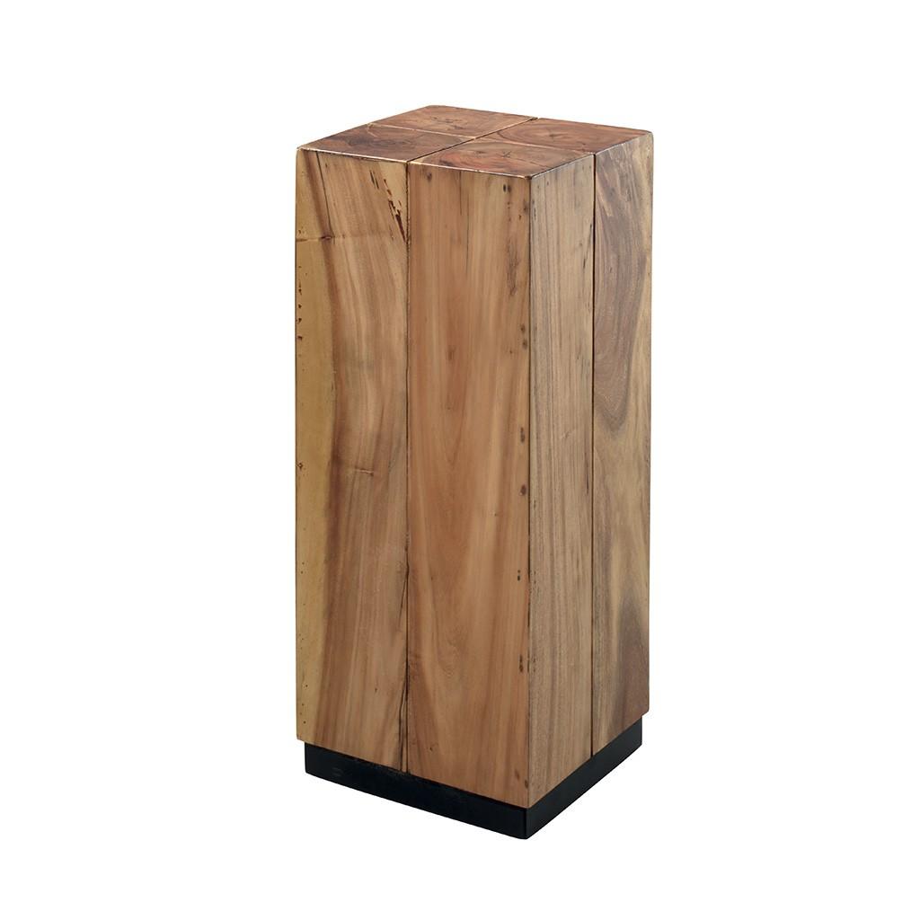 Achat De Meubles D Appoint Indon Siens En Teck Koh Deco # Meubles Teck Recycle Pas Cher