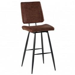 Chaise haute Havane - CASITA