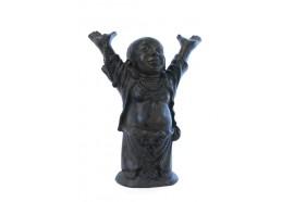 Statue Bouddha du Bonheur 60 cm