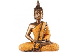 Statue de Bouddha Thaïlandais 30 cm