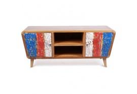 Vente de meubles Indonésiens pour salon & extérieur | Koh Deco