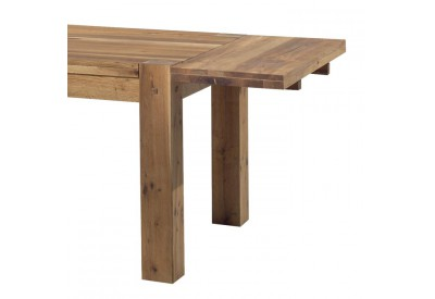 Allonge pour tables LODTA 150-180 - CASITA